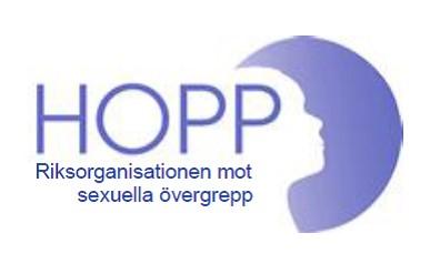 Riksorganisationen mot sexuella övergrepp