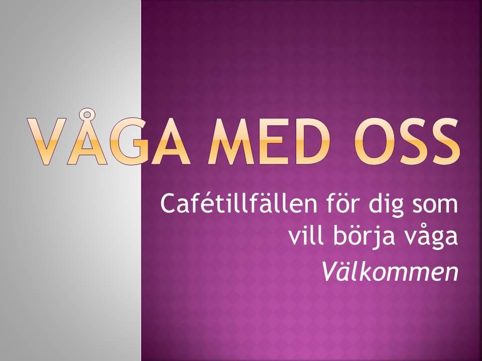 Café Hopp